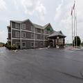 Image of Holiday Inn Express Dandridge