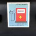 Exterior of Holiday Inn Express Dijon