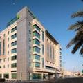 Image of Holiday Inn Express Dubai Jumeirah