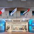 Image of Holiday Inn Express Dubai Safa Park