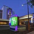 Photo of Holiday Inn Express East