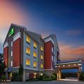 Image of Holiday Inn Express East New Orleans (Msyno)