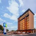Image of Holiday Inn Express El Paso Central