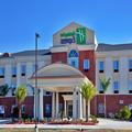 Photo of Holiday Inn Express Eunice