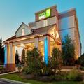 Image of Holiday Inn Express Exton Lionville