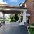 Image of Holiday Inn Express Fairfield