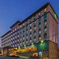Image of Holiday Inn Express Fort Worth Downtown