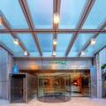 Photo of Holiday Inn Express Foshan Nanhai