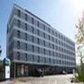 Image of Holiday Inn Express Frankfurt Airport Raunheim