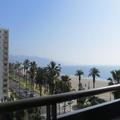 Photo of Holiday Inn Express Frankfurt Messe