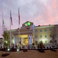 Image of Holiday Inn Express Georgetown