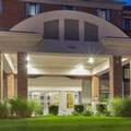 Image of Holiday Inn Express Grand Rapids South