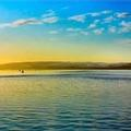 Photo of Holiday Inn Express Greenock