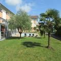 Image of Holiday Inn Express Grenoble Bernin