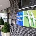 Image of Holiday Inn Express Guetersloh