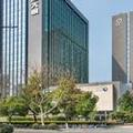 Image of Holiday Inn Express Hangzhou Huanglong