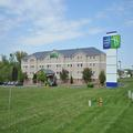 Image of Holiday Inn Express Hotel & Suites Ashland