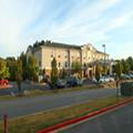Photo of Holiday Inn Express Hotel & Suites Austell Powder
