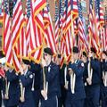 Exterior of Holiday Inn Express Hotel & Suites Branson 76 Central