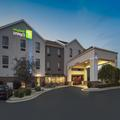 Photo of Holiday Inn Express Hotel & Suites Dayton West Brookville