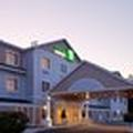 Image of Holiday Inn Express Hotel & Suites Freeport