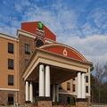 Image of Holiday Inn Express Hotel & Suites Fulton