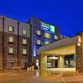 Photo of Holiday Inn Express Hotel & Suites Gallup East