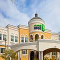Image of Holiday Inn Express Hotel & Suites Garden Grove