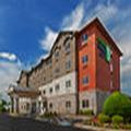 Photo of Holiday Inn Express Hotel & Suites Jenks