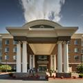 Photo of Holiday Inn Express Hotel & Suites Middleboro / Raynham