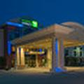 Photo of Holiday Inn Express Hotel & Suites Sebring