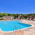 Image of Holiday Inn Express Hotel & Suites Selma