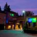Image of Holiday Inn Express Hotel & Suites Surrey