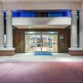 Image of Holiday Inn Express Hotel & Suites Tell City