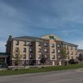 Photo of Holiday Inn Express Hotel & Suites in North East (Erie)