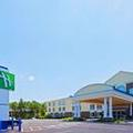 Image of Holiday Inn Express Hotel of Neptune