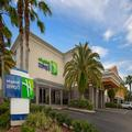 Image of Holiday Inn Express Jacksonville Beach