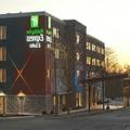 Image of Holiday Inn Express Johnstown