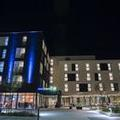 Image of Holiday Inn Express Karlsruhe City Park