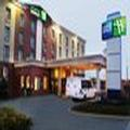 Image of Holiday Inn Express Kennedy Airport