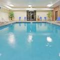 Image of Holiday Inn Express Kent State University