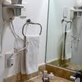 Exterior of Holiday Inn Express Las Vegas South