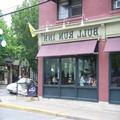 Image of Holiday Inn Express Lewisburg / New Columbia