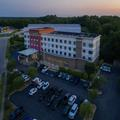 Image of Holiday Inn Express Lexington Georgetown North
