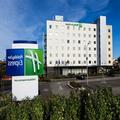 Image of Holiday Inn Express Lisbon Oeiras