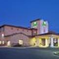 Image of Holiday Inn Express Lodi