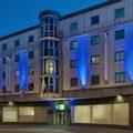 Image of Holiday Inn Express London City
