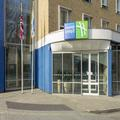 Image of Holiday Inn Express London Earls Court