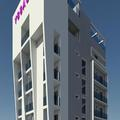 Image of Holiday Inn Express Lucedale