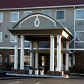 Photo of Holiday Inn Express Ludlow Chicopee Area